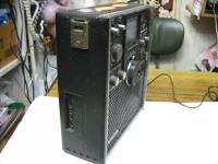 SONY ICF-5800-038