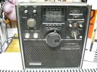 SONY ICF-5800-036