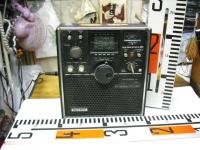 SONY ICF-5800-035