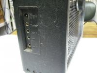SONY ICF-5800-044