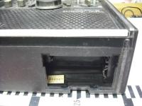 SONY ICF-5800-043
