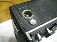 SONY ICF-5800-042