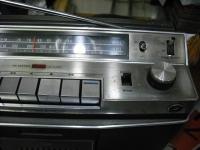 SONY CF-2550-006