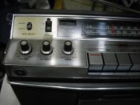 SONY CF-2550-005