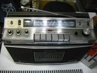 SONY CF-2550-004