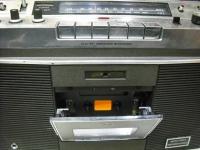 SONY CF-2550-003