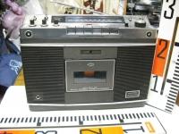 SONY CF-2550-002