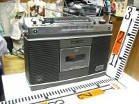 SONY CF-2550-001