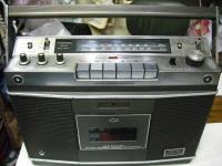 SONY CF-2550-010