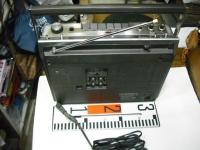 SONY CF-2550-009