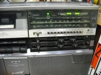 SHARP GF-808-020