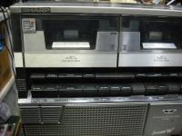 SHARP GF-808-019