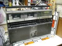 SHARP GF-808-017
