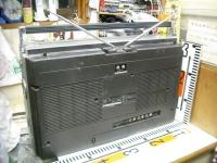 SHARP GF-808-029