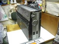 SHARP GF-808-027