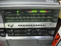 SHARP GF-808-025