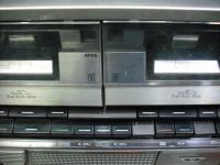 SHARP GF-808-024