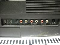 SHARP GF-808-032