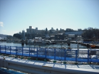 東日本大震災から5年・気仙沼市2016-02-28-0006