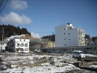 東日本大震災から5年・気仙沼市2016-02-28-0004