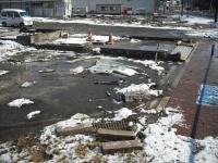 東日本大震災から5年・気仙沼市2016-02-28-0003