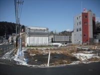 東日本大震災から5年・気仙沼市2016-02-28-0002
