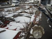 東日本大震災から5年・気仙沼市2016-02-28-0009