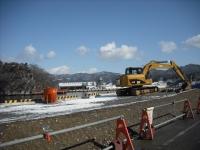 東日本大震災から5年・気仙沼市2016-02-28-0015
