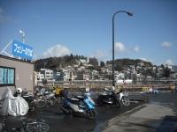 東日本大震災から5年・気仙沼市2016-02-28-0014