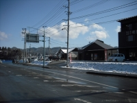 東日本大震災から5年・気仙沼市2016-02-28-0013
