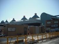東日本大震災から5年・気仙沼市2016-02-28-0021