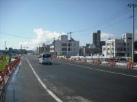 東日本大震災から5年・気仙沼市2016-02-28-0019
