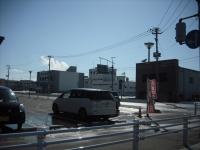 東日本大震災から5年・気仙沼市2016-02-28-0023