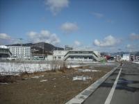 東日本大震災から5年・気仙沼市2016-02-28-0038