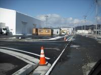 東日本大震災から5年・気仙沼市2016-02-28-0033