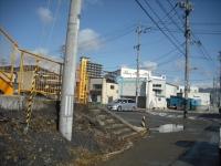 東日本大震災から5年・気仙沼市2016-02-28-0043