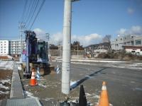 東日本大震災から5年・気仙沼市2016-02-28-0040