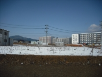 東日本大震災から5年・気仙沼市2016-02-28-0039