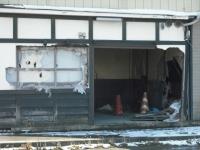 東日本大震災から5年・気仙沼市2016-02-28-0050