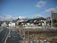 東日本大震災から5年・気仙沼市2016-02-28-0049