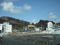 東日本大震災から5年・気仙沼市2016-02-28-0057