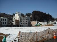 東日本大震災から5年・気仙沼市2016-02-28-0056