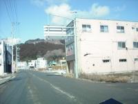 東日本大震災から5年・気仙沼市2016-02-28-0054