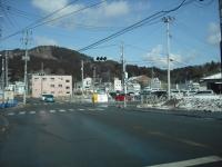 東日本大震災から5年・気仙沼市2016-02-28-0053