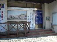 東日本大震災から5年・気仙沼市2016-02-28-0052