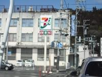 東日本大震災から5年・気仙沼市2016-02-28-0063