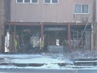 東日本大震災から5年・気仙沼市2016-02-28-0062