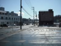 東日本大震災から5年・気仙沼市2016-02-28-0060