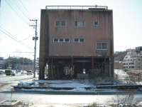 東日本大震災から5年・気仙沼市2016-02-28-0061