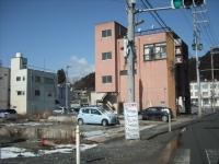 東日本大震災から5年・気仙沼市2016-02-28-0058